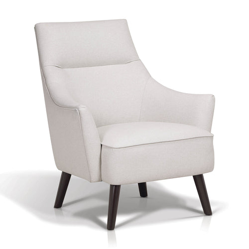 SO45140 cyd - lounge chair