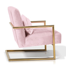 Load image into Gallery viewer, SO46117 locklear - lounge chair - Dream art Gallery