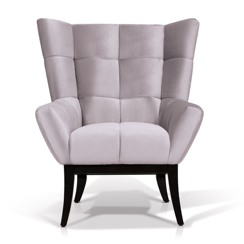 SO81871 maddox - lounge chair