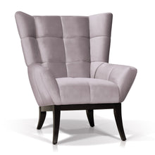 Load image into Gallery viewer, SO81871 maddox - lounge chair - Dream art Gallery