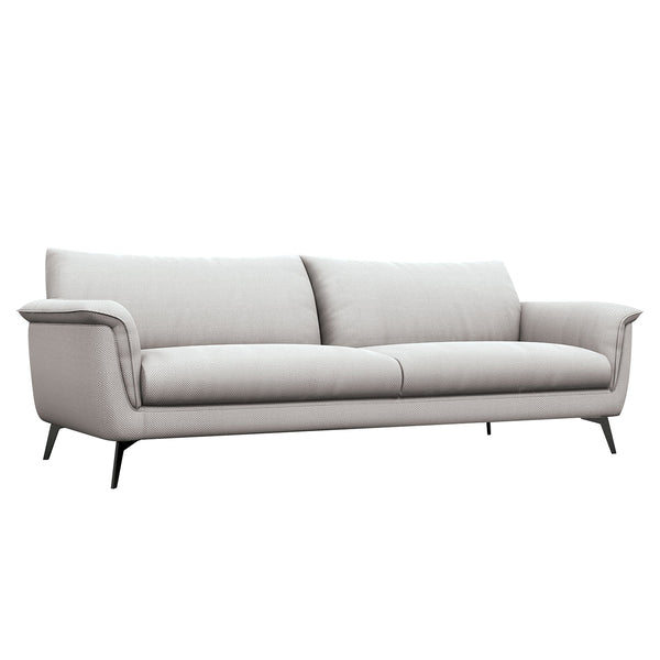 barga sofa - Dream art Gallery