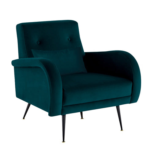 basso - lounge chair
