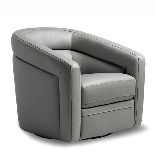 bari - lounge chair