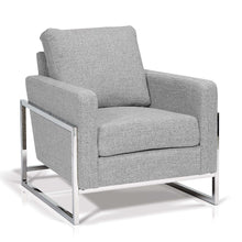 Load image into Gallery viewer, anderson - lounge chair - Dream art Gallery