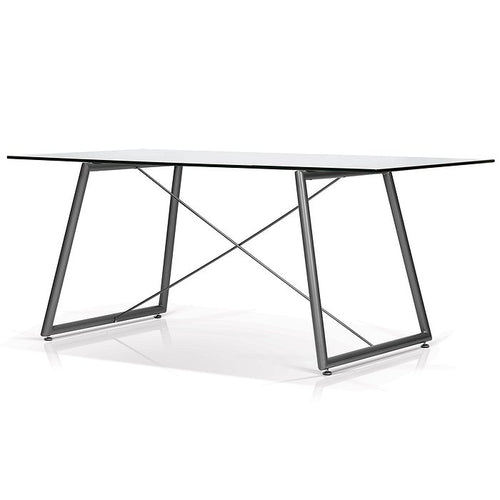 SYT2783 ander - dining table