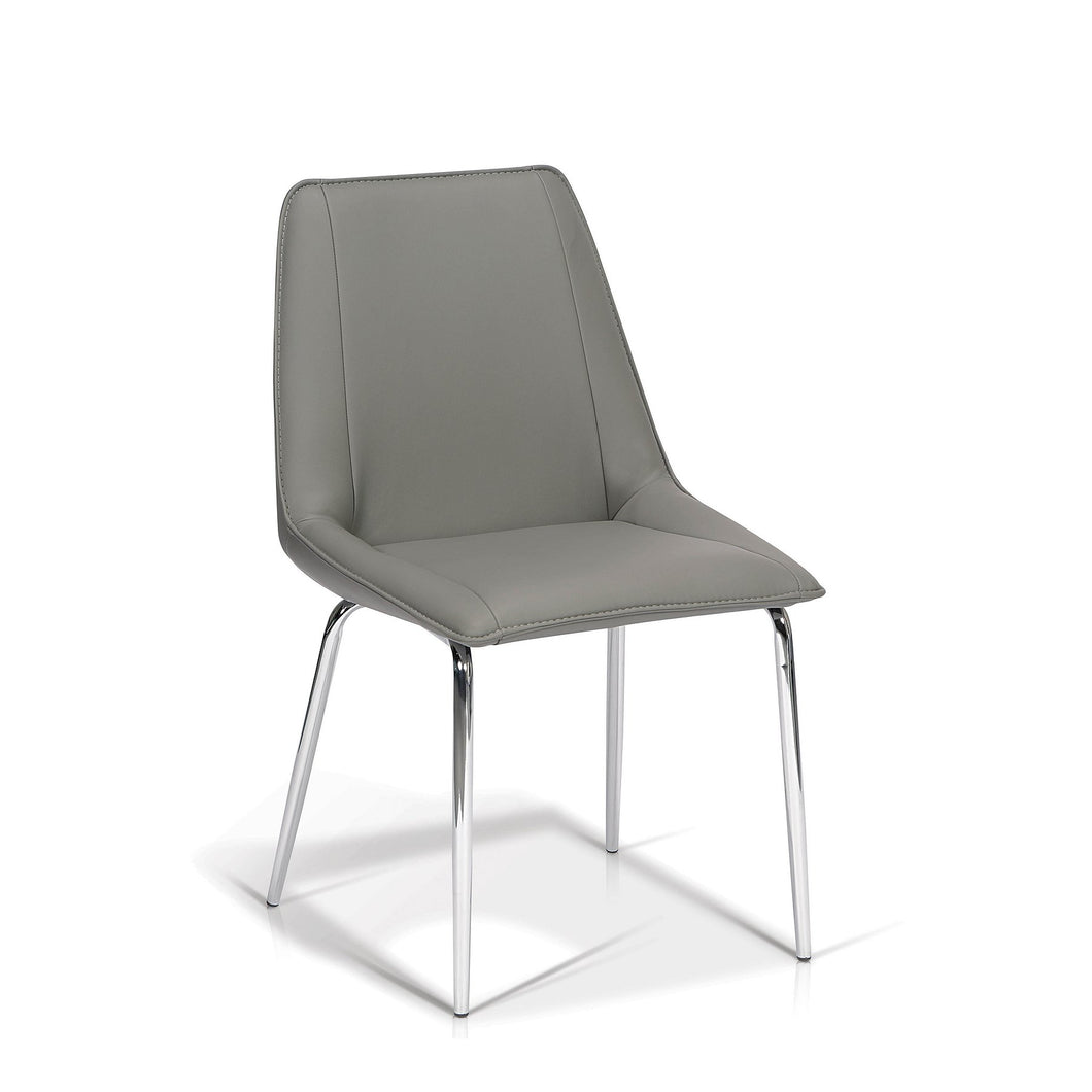 SYY131116 emile - dining chair - Dream art Gallery