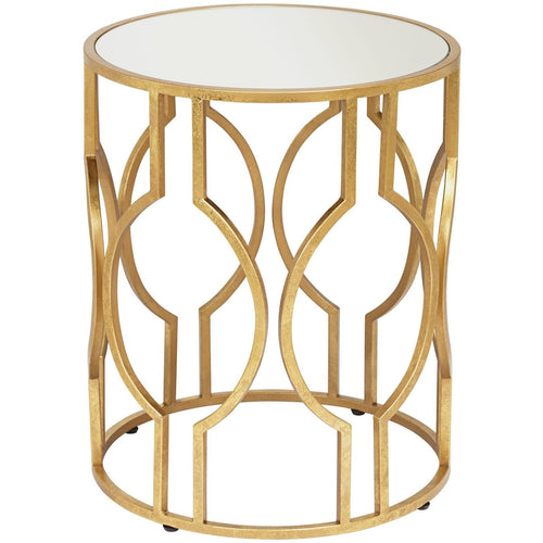 Steff Side Table
