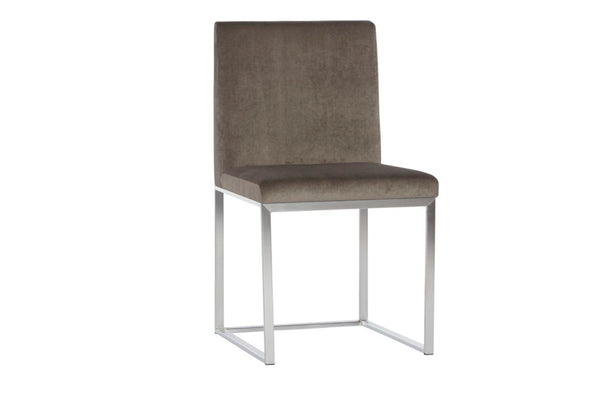 THAMES DINING CHAIR - Dreamart Gallery