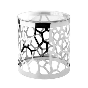 Wellington End Table - Dream art Gallery