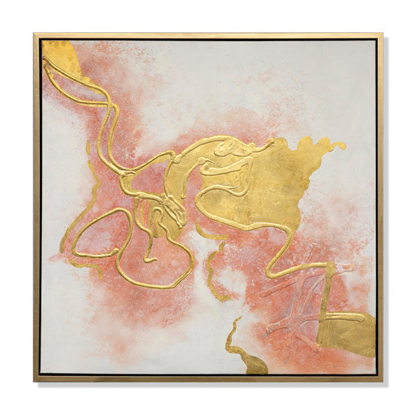 XC-0805-12 Wall Art - Dream art Gallery