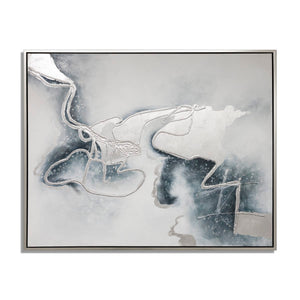 XC-0805-15 Wall Art - Dream art Gallery