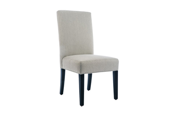 ZARA DINING CHAIR - Dreamart Gallery
