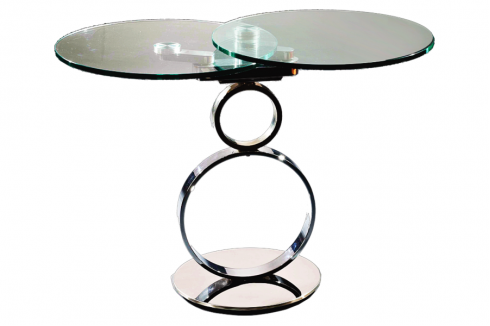 Apple Coffee Table - Dreamart Gallery