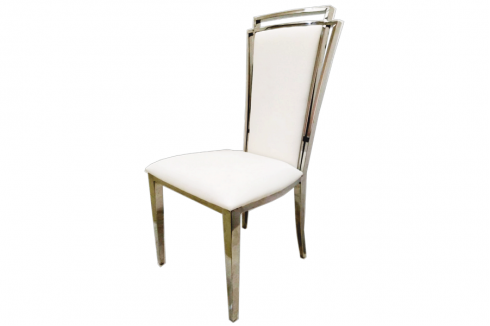 Aspen Dining Chair - Dreamart Gallery