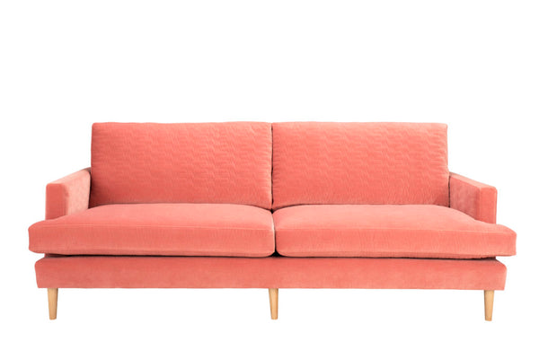 Becka sofa - Dream art Gallery