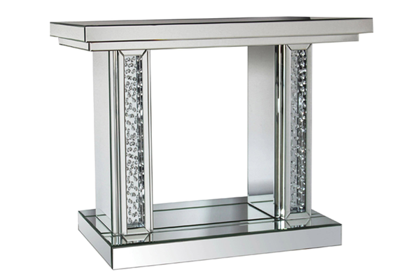 Romeo Console Table - Dreamart Gallery
