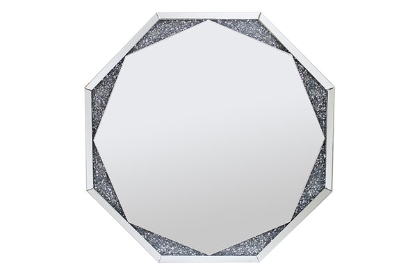 Bristal Wall Mirror - Dream art Gallery