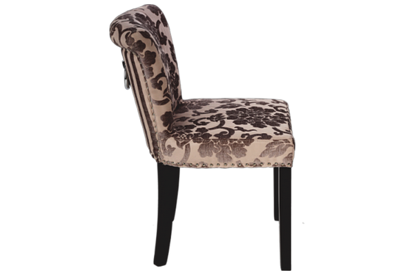 Butterfly Dining Chair - Dream art Gallery