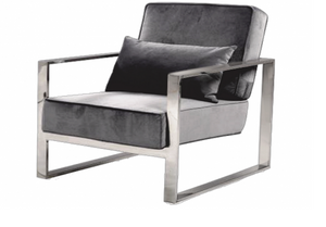 Celia Accent Chair - Dreamart Gallery