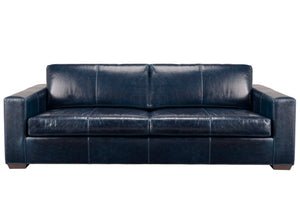 DEVA SOFA - Dreamart Gallery