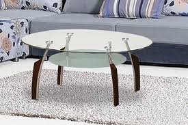IF-2002 Coffee Table - Dreamart Gallery