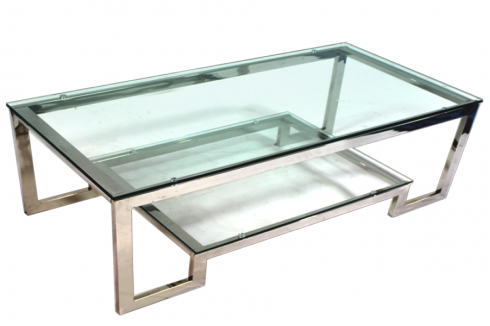 Elite Coffee Table - Dreamart Gallery
