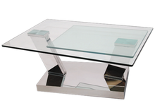 Load image into Gallery viewer, Elvis Coffee Table - Dreamart Gallery