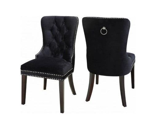 C-1221 Dining Chair - Dream art Gallery