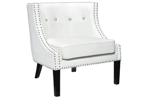 Garcia Accent Chair
