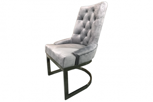 Haward dining Chair - Dreamart Gallery
