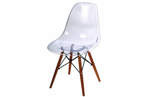 Hilton Dining Chair - Dream art Gallery