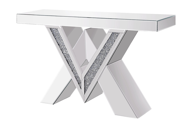 Juliet Console Table - Dream art Gallery