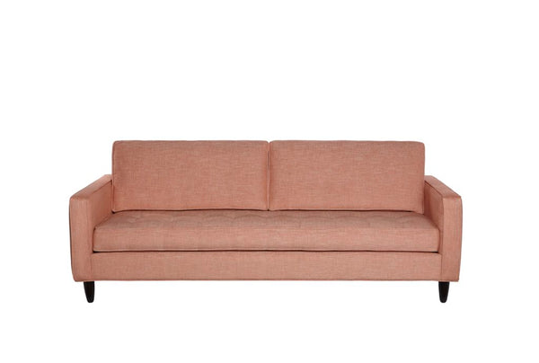 WELLESLEY SOFA