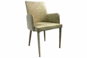 Larry MC 02 Dining Chair - Dream art Gallery
