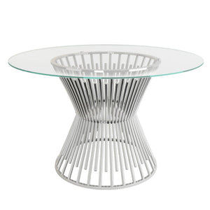 Monti Dining Table - Dream art Gallery