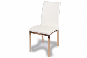 Omni Dining Chair - Dream art Gallery