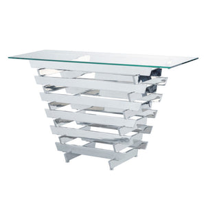 Pandora Console Table - Dream art Gallery