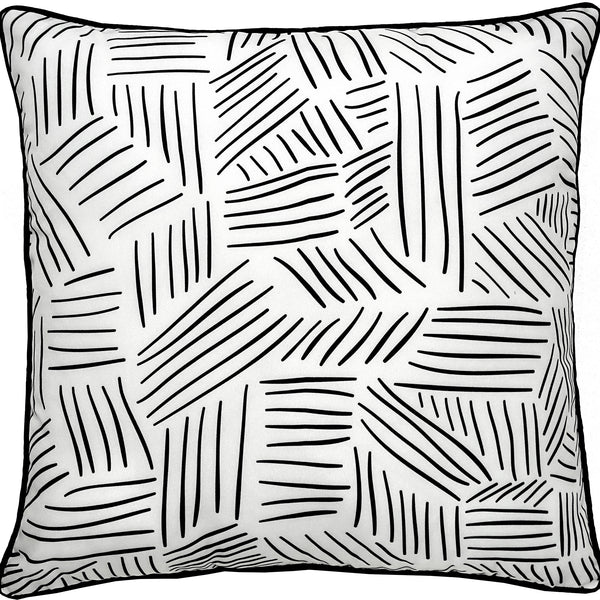 WINSTON pillow - Dreamart Gallery