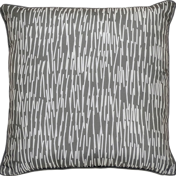 CHANTILLY pillow - Dreamart Gallery