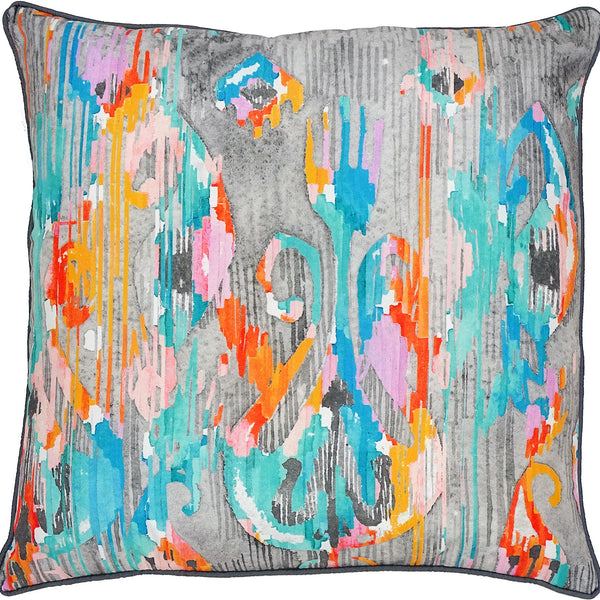 TELCON pillow - Dreamart Gallery