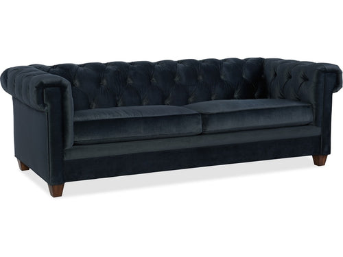 Chester Stationary Sofa