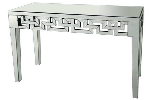 Tiffany Console Table - Dream art Gallery