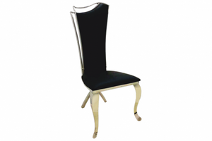 Vera Dining Chair - Dream art Gallery