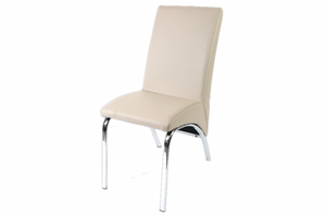 Victoria Dining Chair - Dream art Gallery