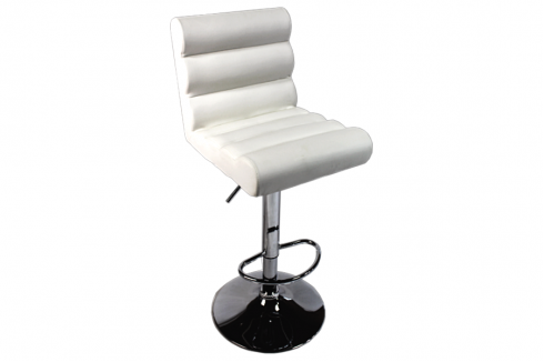 Wave Bar Stool - Dream art Gallery
