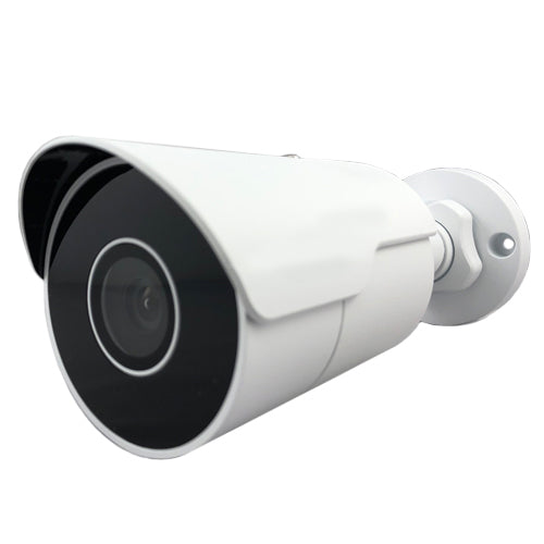 Install this security cam on your home or business.