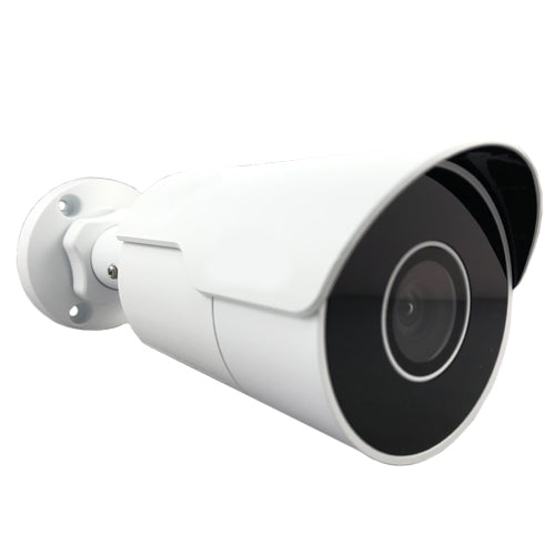 4K high-definition cctv cam.