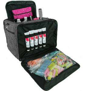Hairdressing Kit Bag