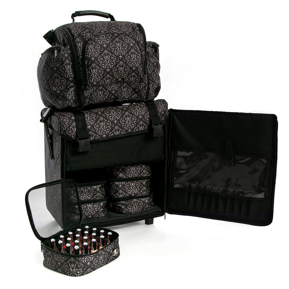 Lolabelle Beauty Trolley