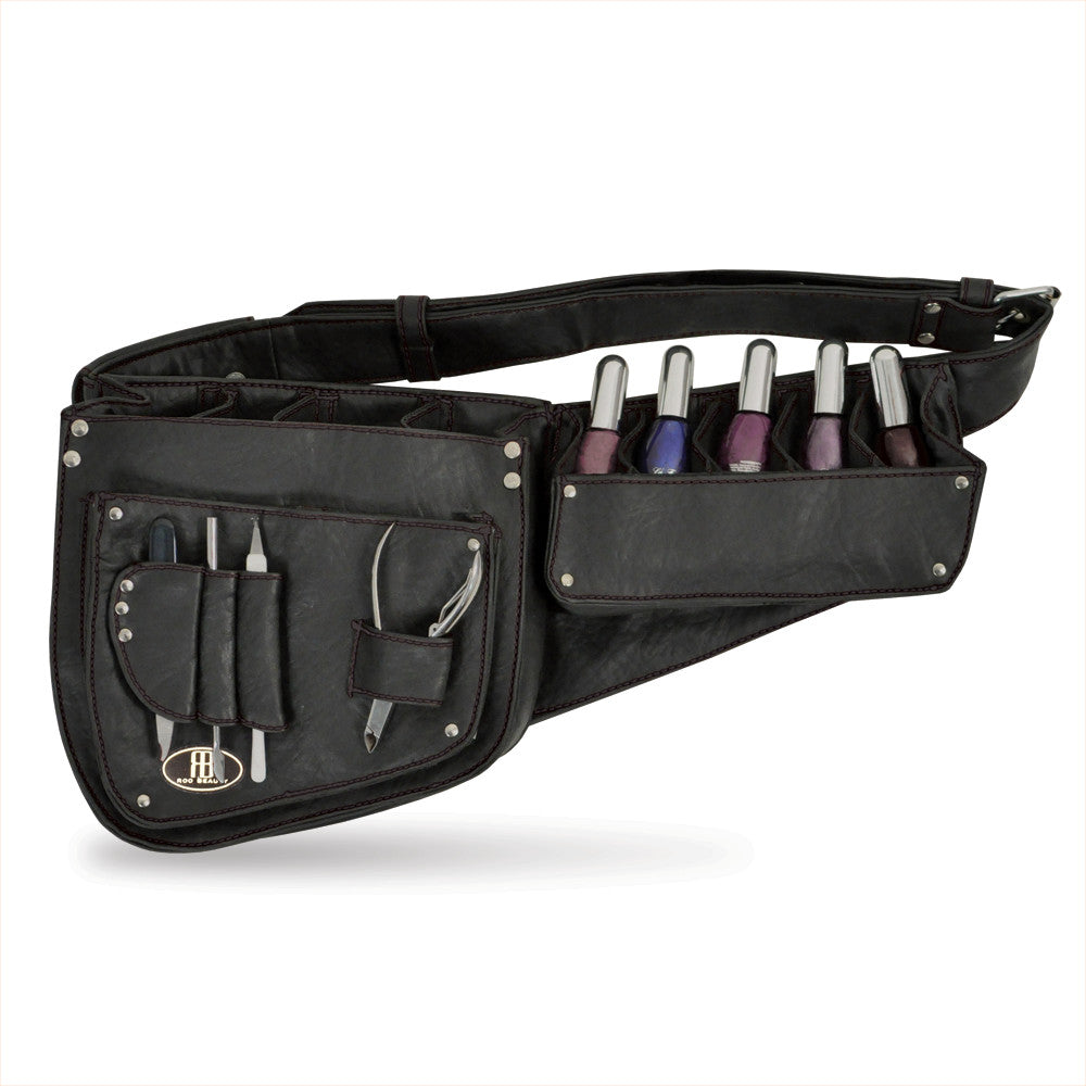 Nail Technician Session Belt